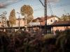 Cooperativa studio: platforma Ursus, 2012