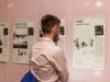 Culburb Ursus: wystawa pokonukrsowa