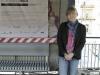 Maryna Tomaszewska: sprzątanie