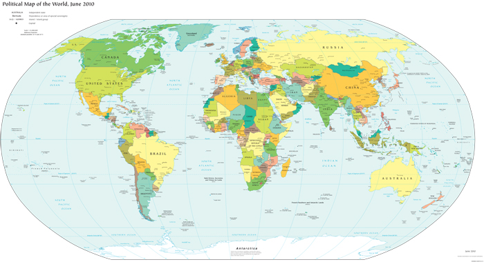 Political_Map_of_the_World