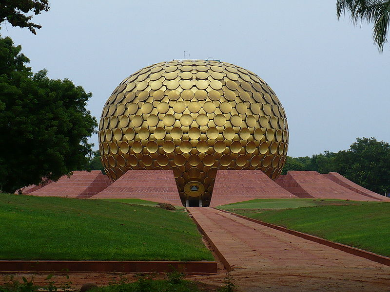 800px-Auroville_Pondicherry_
