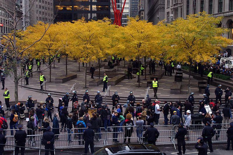 800px-Day_60_Occupy_Wall_Street_November_15_2011_Shankbone_50