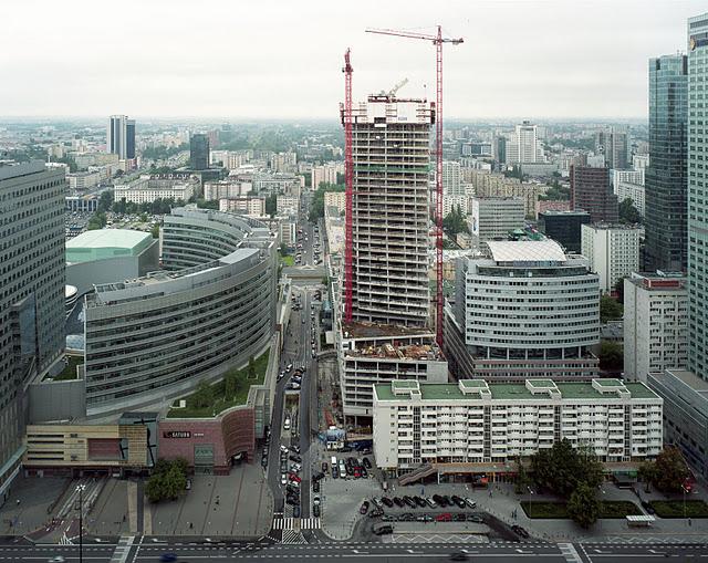 fot. nowe-miasto.blogspot.com