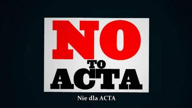 20120121-acta