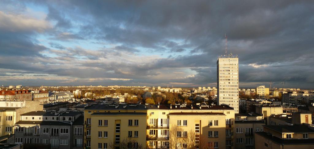 fot. Marcin81 (cc) www.flickr.com
