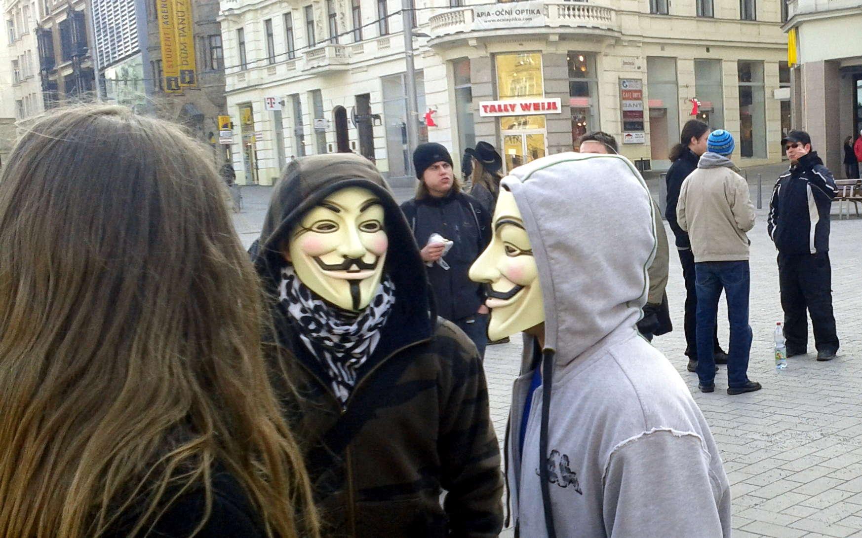 Act_against_ACTA_Brno!