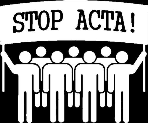 stop-acta