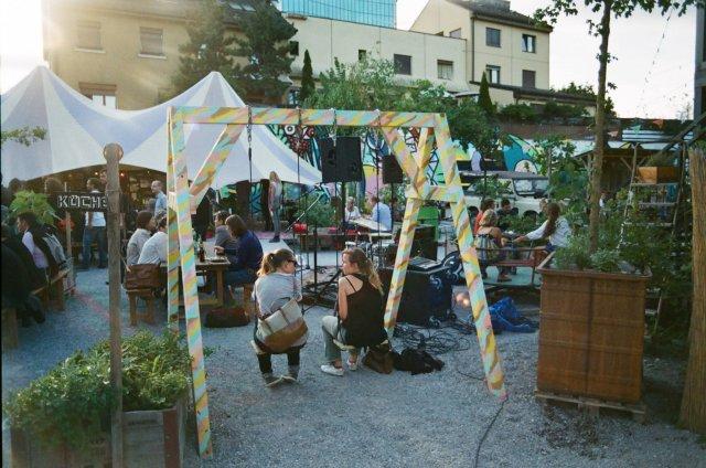 Frau Gerolds Garten, źródło: www.facebook.com/FrauGeroldsGarten