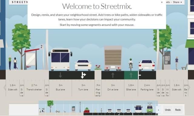 http://streetmix.net
