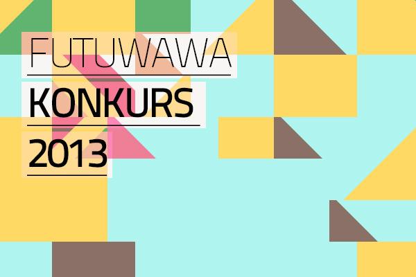 Futuwawa.pl