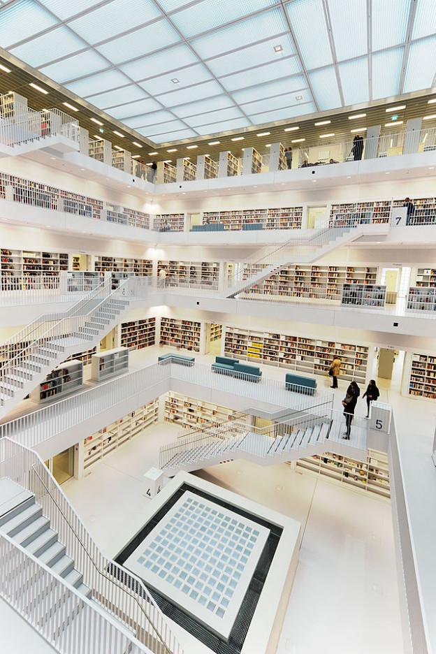 Architektura wsp lnego czytania synchronizacja projekty for Architecture synonym