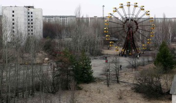 Chernobyl1_0